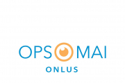 SATA S.P.A. SUPPORTS ACTIVELY OPSOMAI ONLUS